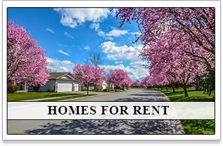 Idaho Homes For Rent